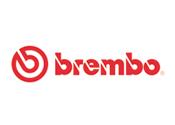 brembo2 872