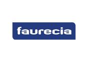faurecia 806