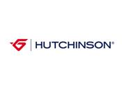 hutchinson 726