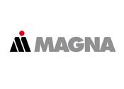 magna 365