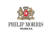 philip morris 642
